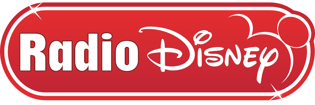 The best entertainment for your kids: Disney Radios