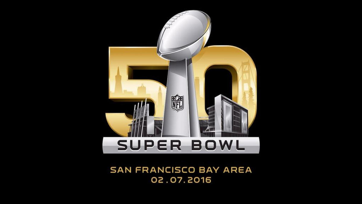Super Bowl 50 - Who Will Be The Ultimate Champion?