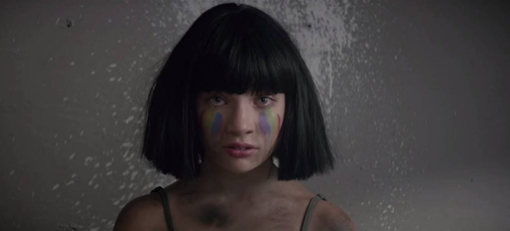 Watch Sia and Maddie Ziegler's Latest Video