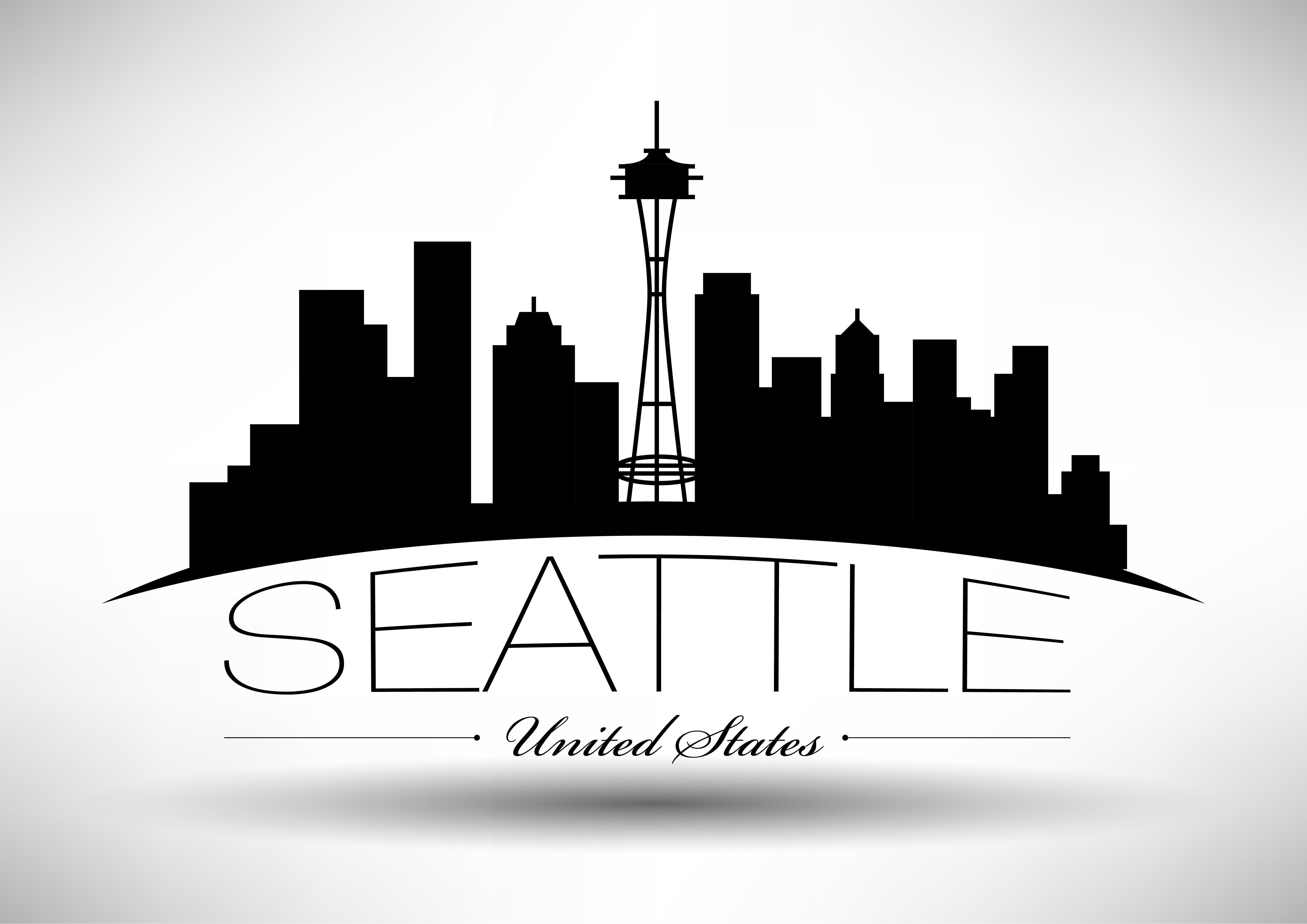 "Seattle Radio Stations are a ""Must-Listen""!"