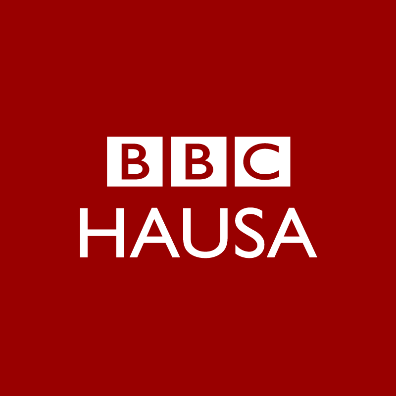 BBC Hausa is Available on myTuner Radio
