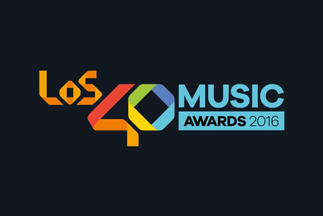 Los 40 Music Awards - Winners List