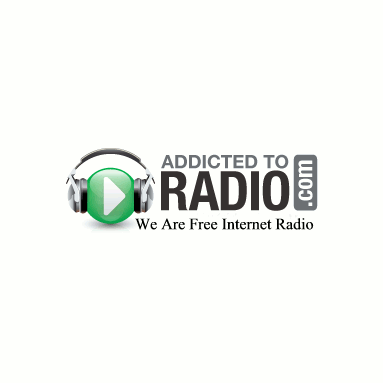 free blues radio stations to listen to on the internet