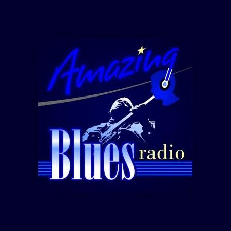 The 10 Best Blues Radio Stations - photo#2