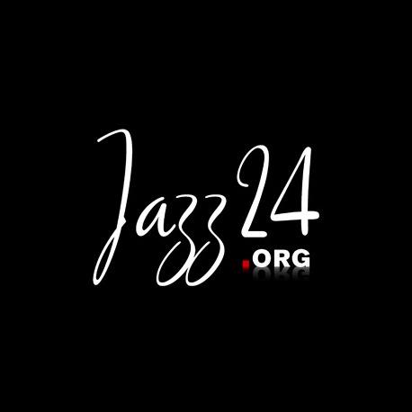 Image result for jazz radio