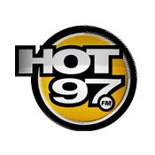 Top 10 American Radio Stations