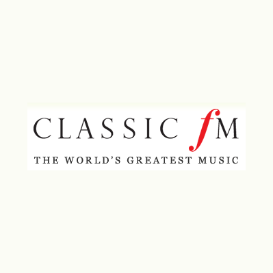 The Most Listened Classical Radio Stations in the World