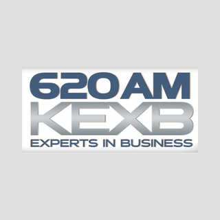 10 on the 10th - The 10 Best Business Radio Stations