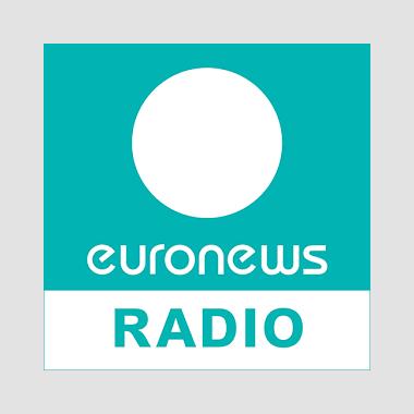 euronews radio english listen online mytuner radio mytuner radio