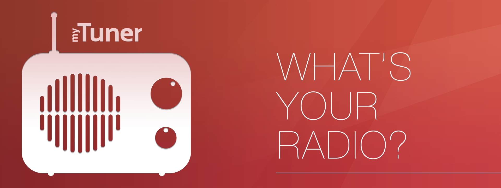 Image result for Radio By My Tuner